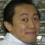 mr.naitou